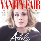 """Adele et son fils : """"L'impression d'avoir pris la pire décision de ma vie..."""""""