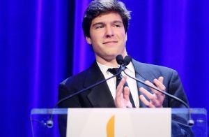 Christopher Reeve : Le touchant hommage de son fils Will, 12 ans après sa mort