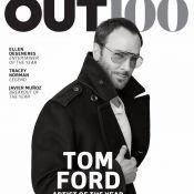 """Tom Ford : """"J'avais un grave problème d'alcool"""""""