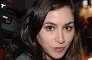 Olivia Ruiz, Clotilde Courau ou Ambroise Michel, de 'Plus Belle La Vie', vont faire la fête avec des Pères Noël Verts !