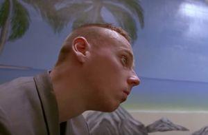 Trainspotting 2, 20 ans après : Bande-annonce de la suite du film culte