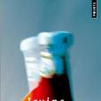 Le livre Porno, d'Irvine Welsh, suite de Trainspotting