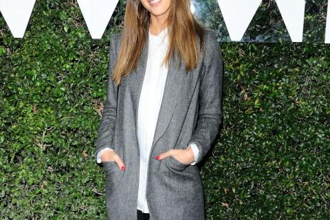 Jessica Alba, Jaime King amoureuse... Anniversaire mémorable et fêté avec style