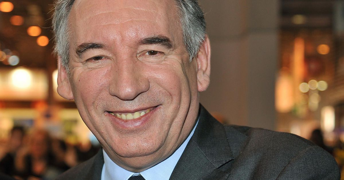 Fran ois bayrou people au salon international de l for Salon de l agriculture porte m
