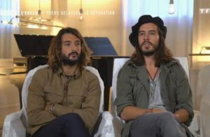 Fréro Delavega : Le duo dévoile la raison de sa séparation,