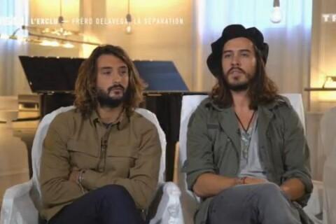 """Fréro Delavega : Le duo dévoile la raison de sa séparation, """"un déchirement"""" !"""