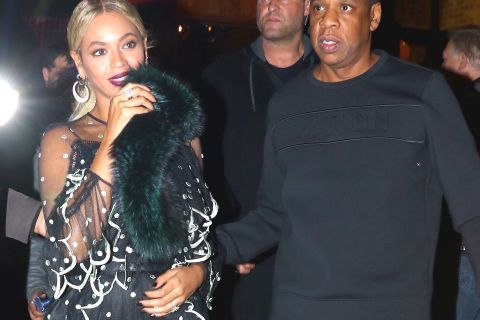 Beyoncé et Jay Z réunis pour Solange Knowles : Maman Tina fait une grosse gaffe