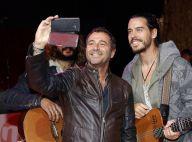 Fréro Delavega : Concert privé et émotion avant l'annonce de la séparation