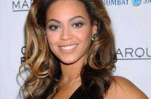 URGENT : Beyoncé ne sera pas à la Star Academy vendredi soir... enfin pas vraiment ! (réactualisé)