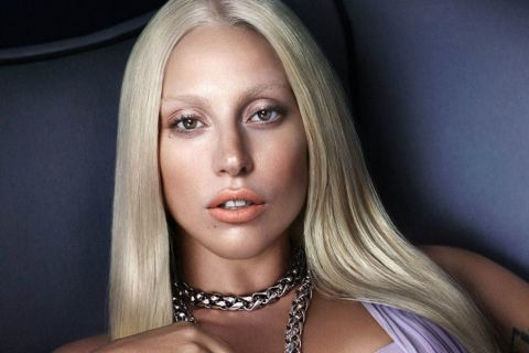 Lady Gaga : Dans la peau de Donatella Versace pour une saga criminelle