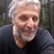 """Stéphane Guillon, sa """"tête"""" sauvée par Thierry Ardisson ? Il s'agace..."""