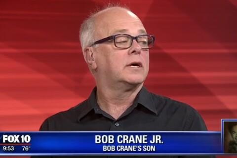 Bob Crane (Papa Schultz) : Le mystère de son meurtre abominable demeure...