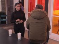 Secret Story 10 : Julien et Sophia règlent leurs comptes, Sarah tacle Mélanie