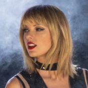 Taylor Swift, popstar pleine aux as, domine One Direction, Adele et Rihanna