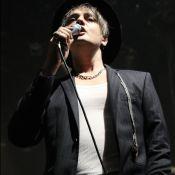 Pete Doherty au Bataclan : Rock'n'roll, irrévérencieux et imprévisible