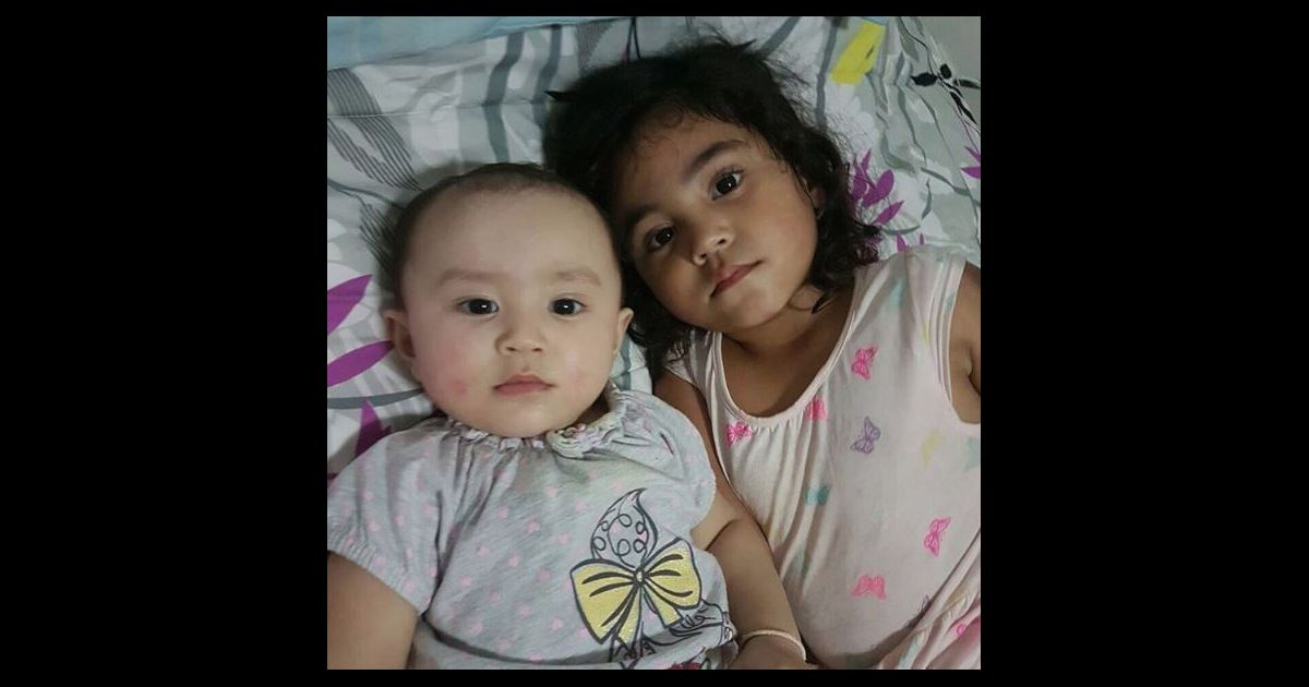 photo des enfants de seth gueko octobre 2016 purepeople. Black Bedroom Furniture Sets. Home Design Ideas
