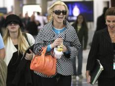 PHOTOS : Britney est revenue au top, mais niveau look... au secours !