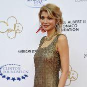 Gulnara Karimova : La riche héritière et amie des stars, morte empoisonnée ?