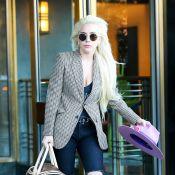 Look de la Semaine : Lady Gaga et Bella Hadid s'affrontent