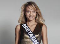 Miss France 2017 : Miss Bretagne frôle le malaise à la Réunion !
