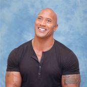 """Dwayne Johnson, sa brouille avec Vin Diesel : """"Ce que j'ai dit était très clair"""""""