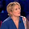 Patricia Kaas clashée par Yann Moix dans ONPC :