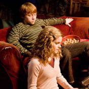 Harry Potter : Cette actrice n'aime pas la saga et révèle ses raisons...