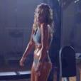 Enora Malagré, Alizée, Jenifer : Les moments les plus sexy de l'année à la télé. Danse suave, baiser torride... elles ont enflammé les écrans !