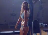 Énora Malagré, Alizée, Jenifer : Les moments les plus sexy de l'année à la télé