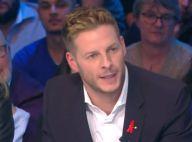 TPMP – Matthieu Delormeau harcelé d'appels en direct : Ayem Nour en cause ?