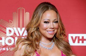 Mariah Carey et Bryan Tanaka : Le danseur amoureux se confie sur leur idylle