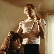 Dernier Tango  – La scène du viol : Bertolucci et le fils de Brando réagissent