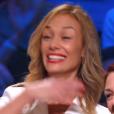 """Alexandra - Finale de """"Koh-Lanta, L'île au trésor"""". Sur TF1, le 9 décembre 2016."""