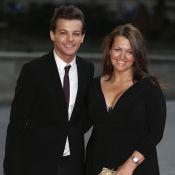 Louis Tomlinson en deuil : Mort à 43 ans de la mère du One Direction