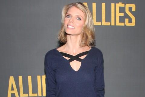 Miss France 2017 : La Miss France idéale de Sylvie Tellier