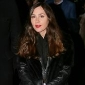 "Olivia Ruiz : Son vrai nom et son ""envie de comprendre son histoire familiale"""