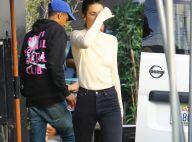 Look de la semaine : Kendall Jenner et Gigi Hadid, prêtes pour l'hiver
