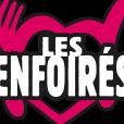 Le logo des Enfoirés.