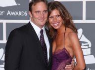 Nikki Cox (Las Vegas) : Son mari Jay Mohr demande (encore) le divorce !