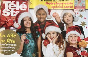 Elodie Gossuin : Le