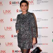 Cristina Cordula : Ses conseils pour un look parfait pour les fêtes !