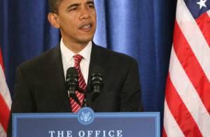 Barack Obama : tout le monde veut chanter pour son investiture. Mais... qui le fera réellement ?