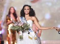 """Miss France 2017 : Alicia Aylies regardée """"comme une bête de foire"""" à l'école"""