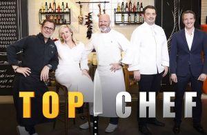Top Chef 2017 : Les nouveautés au menu de cette saison !