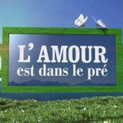 L'amour est dans le pré 2017 : Raphaël, un agriculteur qui a la pêche !
