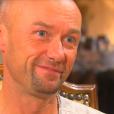 """Raphaël, agriculteur de la saison 12 de """"L'amour est dans le pré"""", M6"""