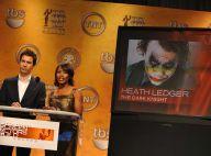 PHOTOS : Un duo de choc pour les dernières retrouvailles de Brad, Angelina, Penelope et les autres avant les Oscars !