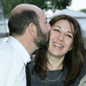 """Kad Merad et la regrettée Valérie Benguigui : """"Je vais avoir du mal à en parler"""""""