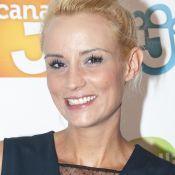 Elodie Gossuin remplacera bientôt Amanda Scott sur France 2