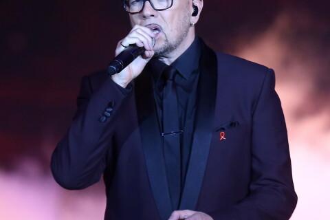 """Pascal Obispo : Il retente sa chance avec le spectacle musical """"Jésus"""""""